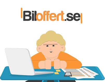 Biloffert.se