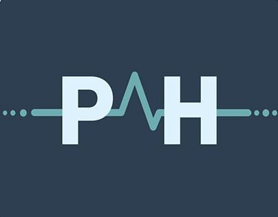 Players Health