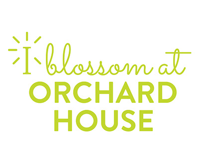 Orchard House Tshirts