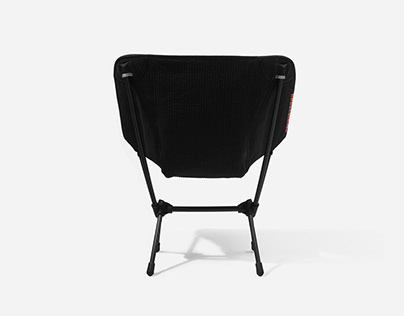 Helinox Chair One Noobi Edition
