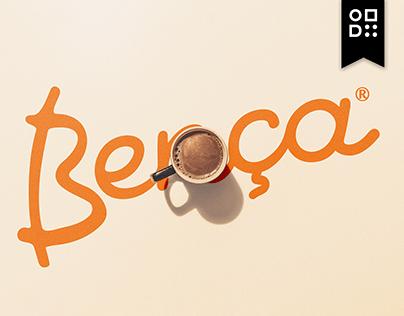 Bença Café