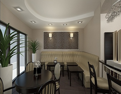Interior decorations for sofas and furniture