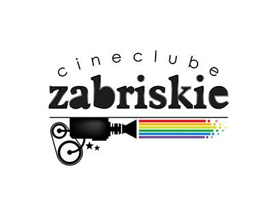 Cineclube Zabriskie