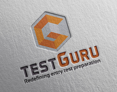 Logo Design by Art Studio
