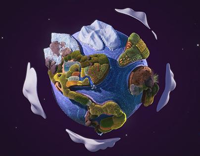 SeedMatters.org | Globe