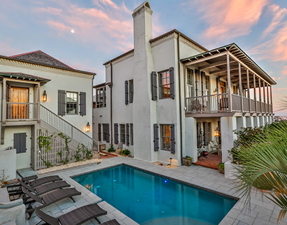 30A Real Estate for sale