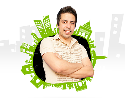 Khalid Sherif App