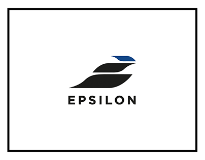GRAPHIC LINE PROPOSAL - EPSILON ESPORTS | CerroGraphics