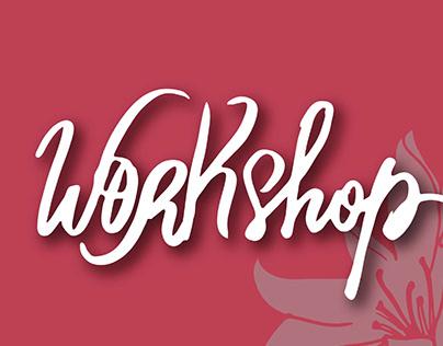 FEMAMA/ Workshop 4