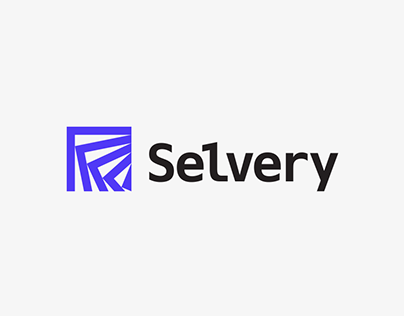 Selvery