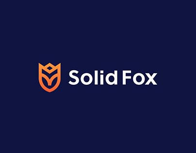 Solid Fox Biuro Ochrony