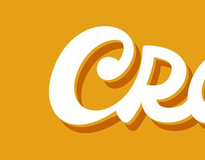 Craak Agency