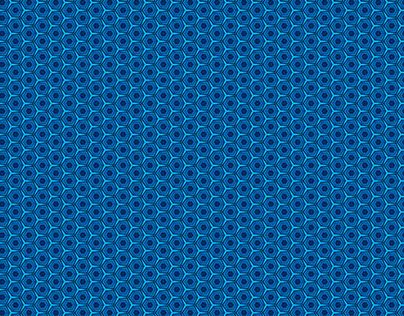 Geometric Abstract Patterns Collection 1