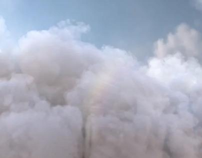 TEST Clouds