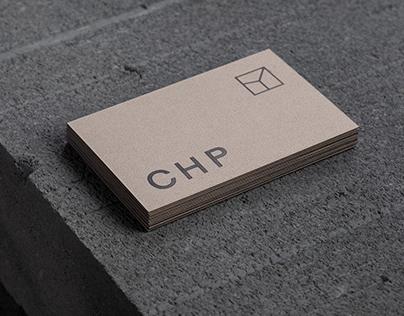 CHP - Brand ID