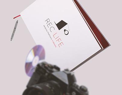 Rec Life