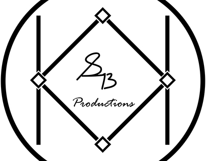 Sexy Boyz Productions - Design