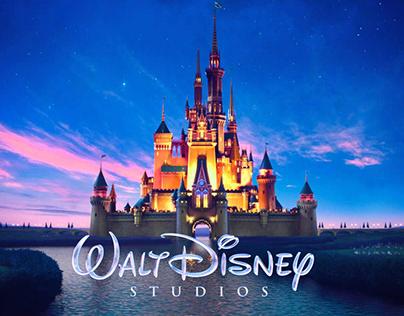 Drugs Effect GIF - Disney edition