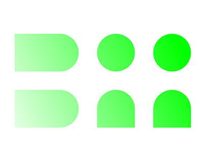 Barcelona Institute of Innovation | Visual Identity