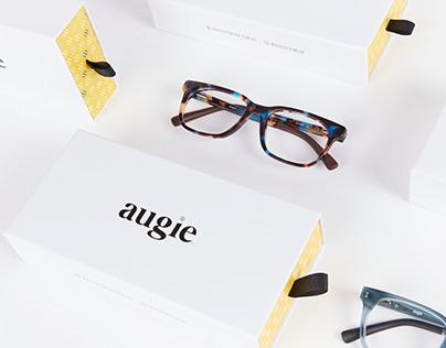 Augie Eyewear