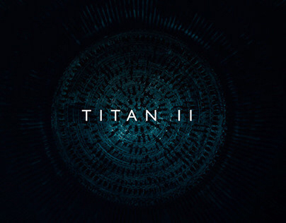 TITAN II - The Last of a Cold Era