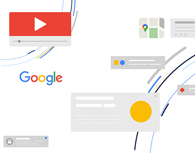 Google I Una internet segura todos los días