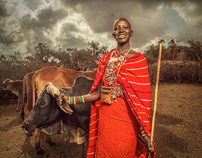 This is my Kenya 2017