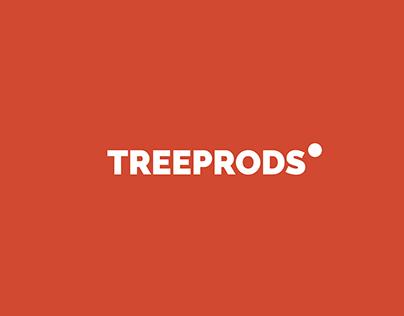 TREEPRODS°