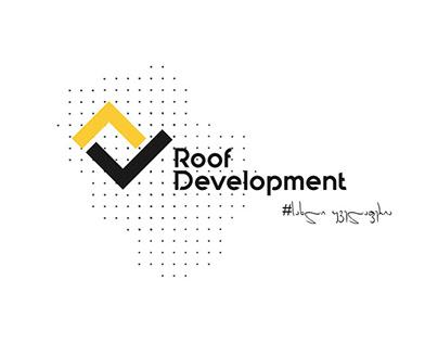Roof Development Product Design