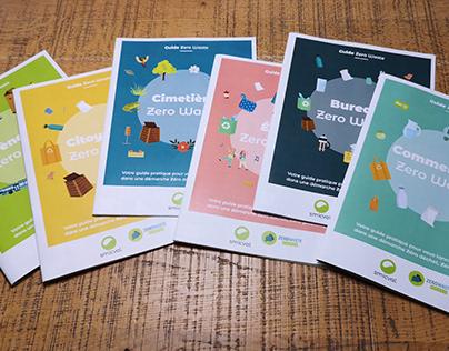 SMICVAL - Guides Zero Waste