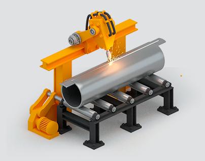 Tube Manufacturing