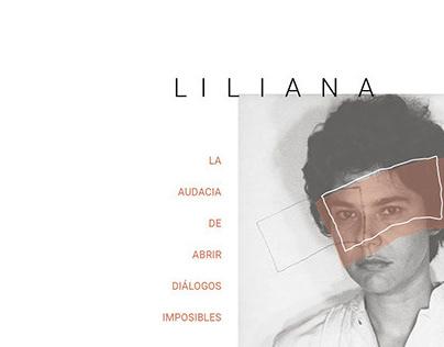Díptico + postales | Liliana Porter