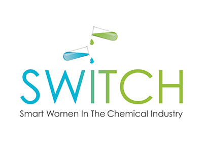 Network Smart Women In The Chemical Industry