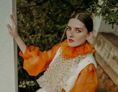 IED Barcelona Fashion