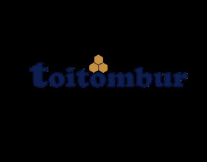 Made Logo for Client