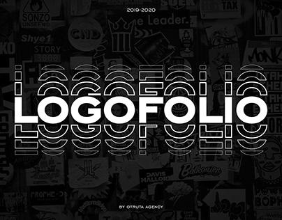 Logofolio 2019-2020   otruta agency