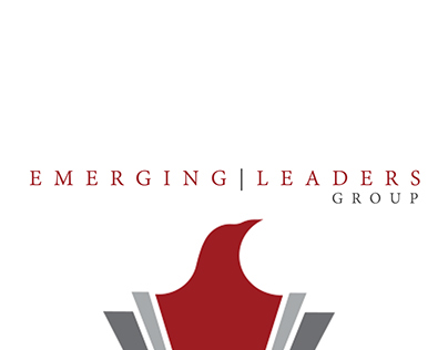 Emerging Leaders Group Logo Study