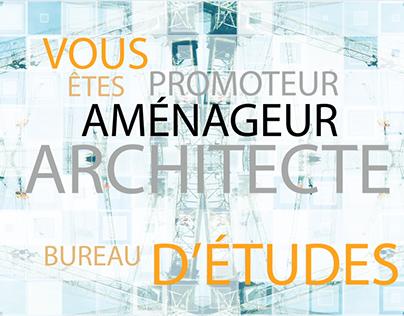 3D phi Showreel 3D Réunion 974 http://3dphi.com/