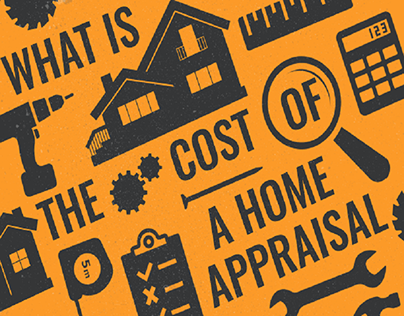 What Is the Cost of Home Appraisal and What Should I Kn