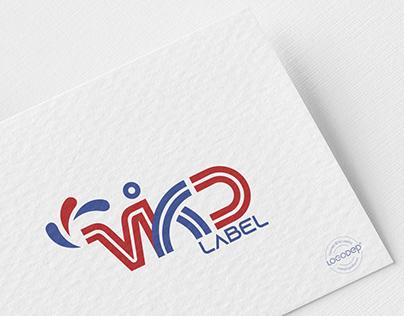 THIẾT KẾ LOGO THƯƠNG HIỆU VIKD TẠI Logodep.net