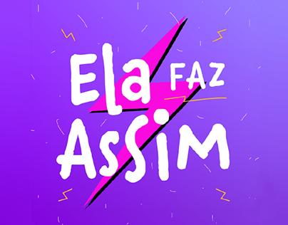 Podcast - Futura