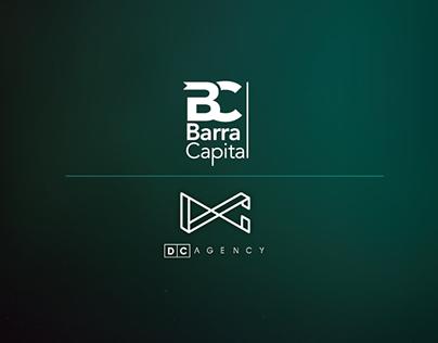 dc-Barra Capital
