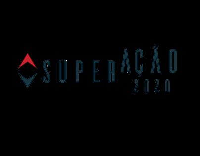 Campanha Superação 2020