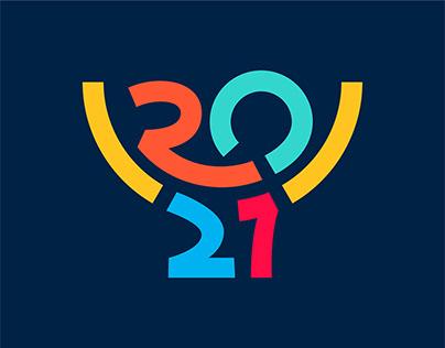 FIBA WOMEN'S EUROBASKET 2021