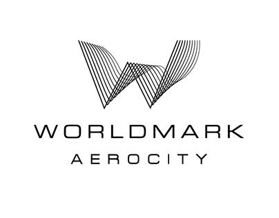 Worldmark Delhi