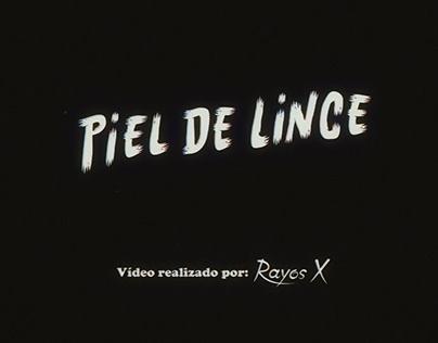 Los Malinches_- Video