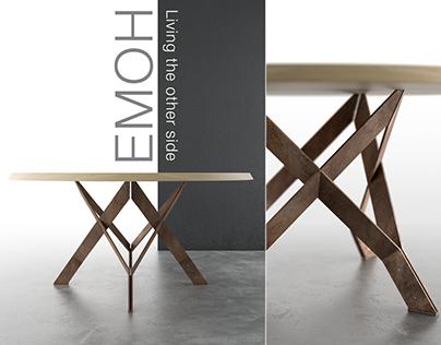 EMOH - News 2015