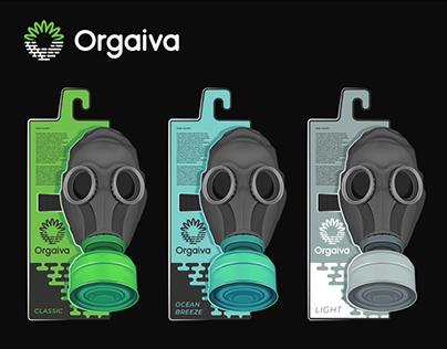 Dystopian Vending Machines - Intervention Design
