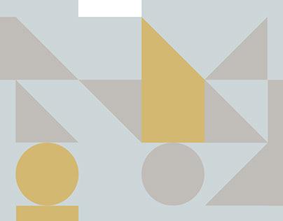 WHOL Architecture & Intérieur