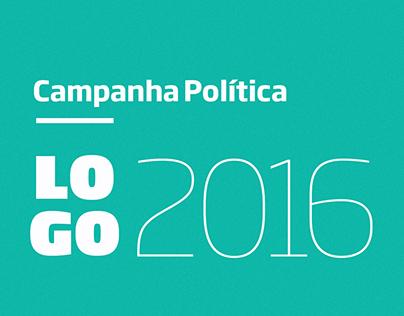 Campanha Política 2016